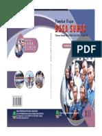 Cover Basun 12-PDF 2014