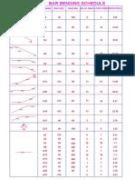 bbs.pdf