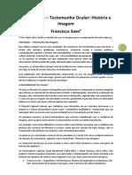 89984 129088 1 Sm.pdf Resenha Livro Riegel