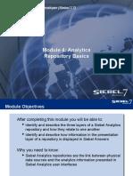 04AD_AnalyticsRepositoryBasics