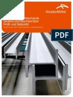 Catalogue Profilé Arcelor.pdf