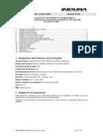 Electrodos para Torchar, Cortar y Biselar.pdf