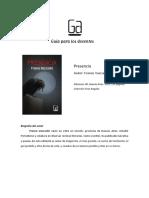 Presencia-guia-docente.pdf