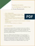 shaktipat intensive.pdf