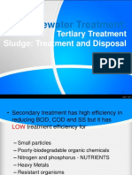 WASTEWATER TREATMENT TERTIARY.pdf
