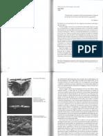 Allen Stan - Urbanismo Infraestructural_Stan Allen.pdf