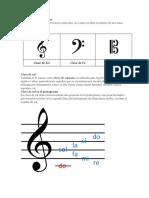 Tipos de claves musicales.docx