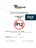 Manual de servicio WHIRLPOOL - ARB210.pdf