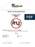 Manual de servicio WHIRLPOOL - ARB220.pdf