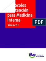 medicina interna alex.pdf
