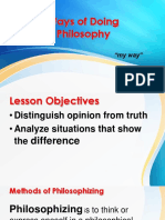 Ways-of-Doing-Philosophy-methods.pptx