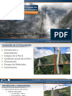 Chirajara - Final Presentation - SP (4-24-18).pdf