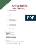 Aminofilina.docx