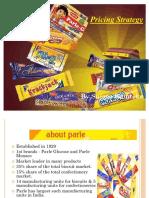 41984585-A-Presentation-on-Parle-g.pdf