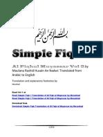 Transla-of-AlFiqhulMuyassar--Volume2.pdf