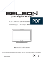 Belson_BSV1984_Manual.pdf