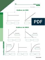 EM Unidad 03.pdf