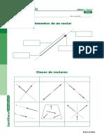 EM Unidad 02.pdf