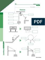 EM Unidad 05.pdf