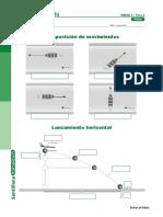 EM Unidad 04.pdf