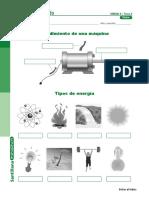 EM Unidad 06.pdf