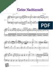 EineKleineNachtmusik-piano-solo.pdf