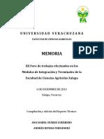 MEMORIA-XII-Foro-Modulos-Diciembre-2013-1.pdf