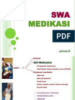 5 SWAMEDIKASI(1)