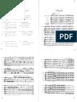 Vivaldi Op.8 No.1-1