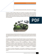 Huella Ecologica David Rodriguezestrella