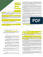 Manacop vs Equitable PCI Bank (1) Cams