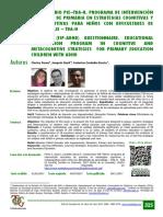 Dialnet-CuestionarioPIETDAHProgramaDeIntervencionEducativa-6273861