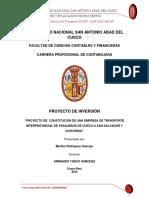 proyecto-de-inversion-privada-dento.docx