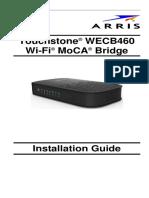 WECB460 User Guide.pdf