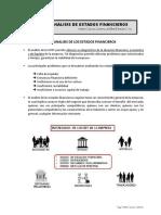 Analisis EEFF (1)