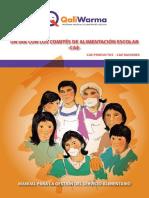 Manual-de-Gestion.pdf