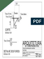 Projeto andaime barrajeiro-Layout1.pdf