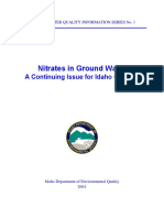 471641-Nitrates Issue Citizens