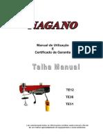 TE5102.pdf