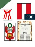 imagen de las escudo en entero en pequeño.docx