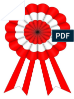imagen de las escudo en entero.docx