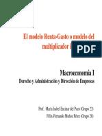 El modelo Renta-Gasto_2.pdf