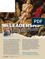 06-Leadership-A Speech by Air Commodore Leonard Birchall e