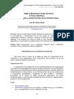 Petrologia de rocas sedimentarias.pdf