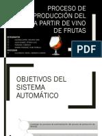 PPT-AUTOMATIZACIÓN