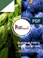 FRESH_FRUIT_REPORT_2017_ES.pdf