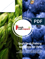 FRESH_FRUIT_REPORT_2017_ES.pdf