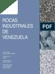 Rocas Industriales de Venezuela.pdf