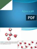 2. Agua_pH