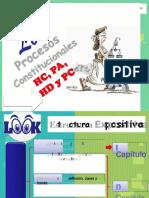 seminariodederechoconstitucional-090724104644-phpapp01.pptx